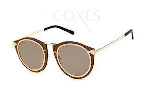 Sluneční brýle PANTOS UNISEX 12D3-3178