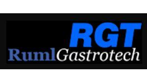 RGT s.r.o. - Ruml