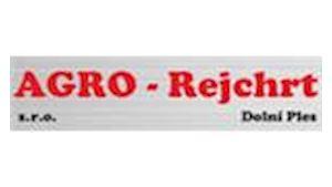 AGRO - REJCHRT spol. s r.o.