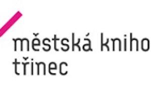 Knihovna Třinec, příspěvková organizace