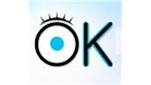 Oční optika Šárka Krůtková