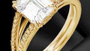 Zlatnictví Radim Havlíček - zlatnictví a klenotnictví Kladno
