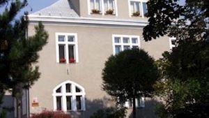 Základní umělecká škola Bystřice pod Hostýnem