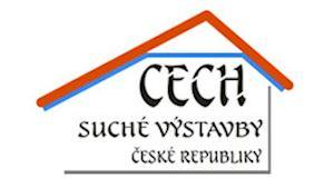 Cech suché výstavby České republiky