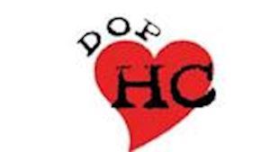 DOP - HC s.r.o.