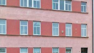 Centrum psychologicko-sociálního poradenství Středočeského kraje, pracoviště Mladá Boleslav