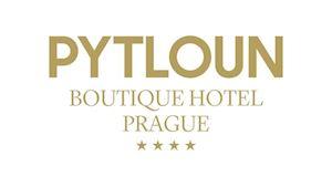 Pytloun Boutique Hotel Prague ****
