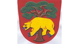 Základní škola a Mateřská škola Stárkov
