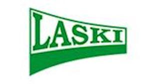 LASKI, s.r.o.