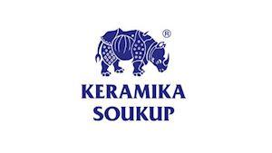 KERAMIKA SOUKUP a.s.