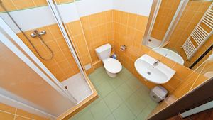 AMANDMENT spol. s r.o. - ubytování Praha 7 - profilová fotografie