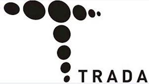 TRADAP, s.r.o. - vývoz jímek, žumpy a septiků
