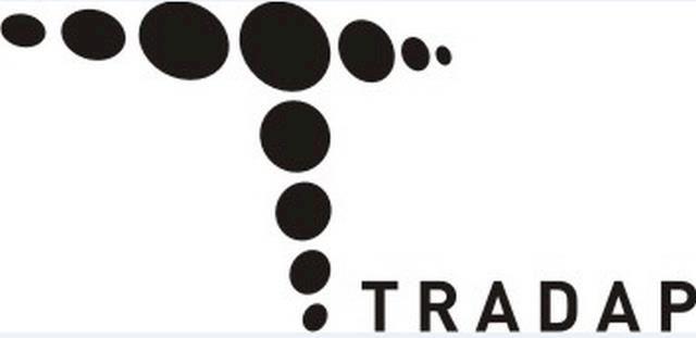 TRADAP, s.r.o. - vývoz jímek, žumpy a septiků - fotografie 1/1