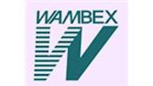 Wambex, spol. s r.o.
