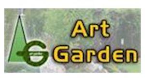 ART GARDEN - Ing. Richterová Štěpánka