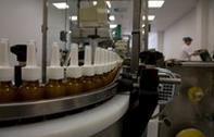 Teva Czech Industries s.r.o. - fotografie 1/1