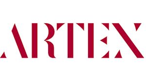 ARTEX ART SERVICES s.r.o.