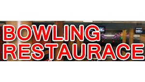 Bowling-Restaurace s.r.o.