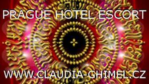 Tantra Masáže Claudia Ghimel - Tantra Massage Claudia Ghimel