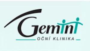 GEMINI oční centrum, a.s.