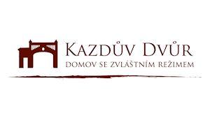 Domov se zvláštním režimem Kazdův Dvůr