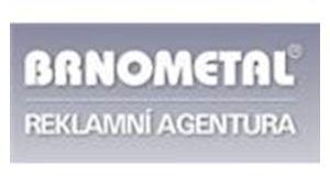 BRNOMETAL, s.r.o.