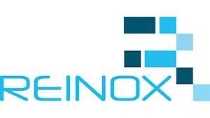 Reinox.cz