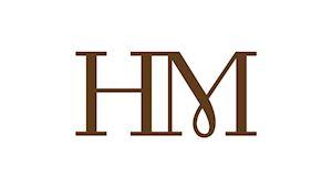 Zlatnictví HM - Uh. Brod