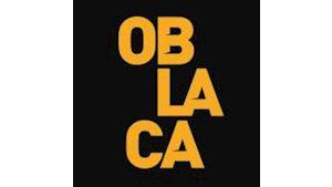 OBLACA restaurant