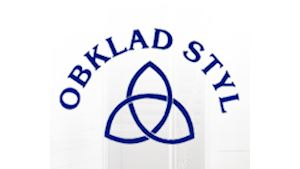 OBKLAD STYL - Jiří Pěknic
