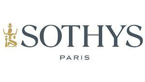 Kosmetický salon U Anděla Institut Sothys