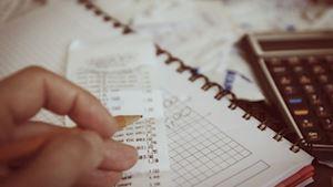A - Z účtárna, s.r.o. - profilová fotografie