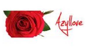 Azyllove - milenecký azyl