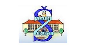 Základní škola, Vlašim, Sídliště 968, okres Benešov