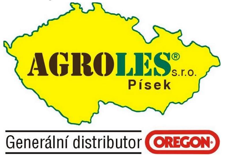 AGROLES, s.r.o. - fotografie 3/13