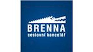 BRENNA, s.r.o.