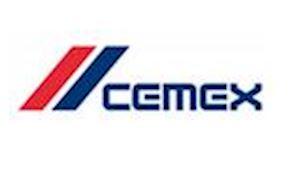CEMEX Cement, s.r.o., betonárna Prachovice