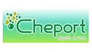 Cheport spol. s r.o.