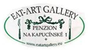 EAT ART GALLERY, s.r.o.
