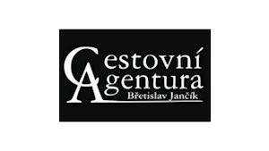 Autobusová doprava - Jančík Břetislav