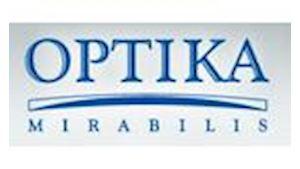 OPTIKA MIRABILIS s.r.o.