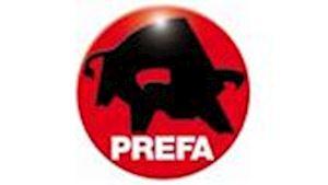 Prefa Aluminiumprodukte s.r.o. - střešní a fasádní systémy