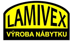 LAMIVEX s.r.o.