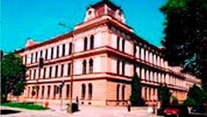 Základní škola a Mateřská škola, Brno, Staňkova 14