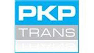 PKP TRANS s.r.o.