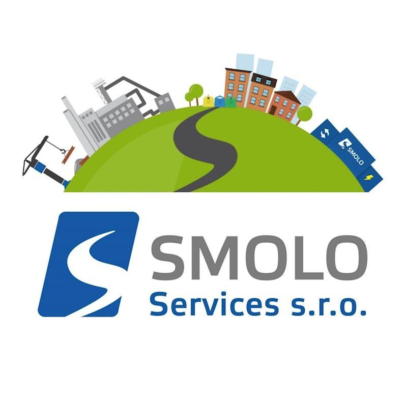 SMOLO Services s.r.o.