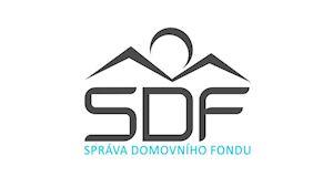 Správa domovního fondu, s.r.o.