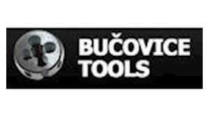BUČOVICE TOOLS a.s.