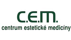 C.E.M. - Institut estetické medicíny
