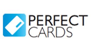 Perfect Cards s.r.o. - plastové karty